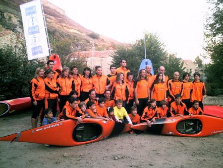 Club Deportivo Capitán Nemo