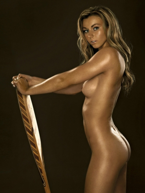 13090_german_olympic_athletes_playboy_16_123_837lo