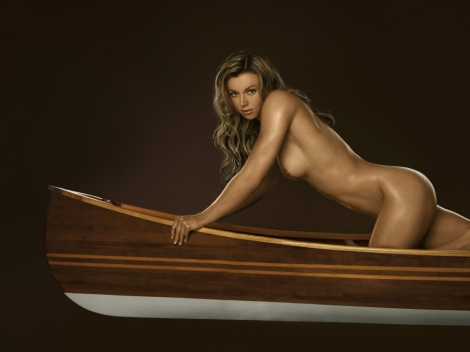 13114_german_olympic_athletes_playboy_20_123_70lo