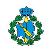 Federación Gallega de Piragüismo