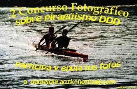 2* Concurso DDD