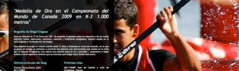www.diegocosgaya.com