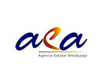 Agencia Española Antidopaje