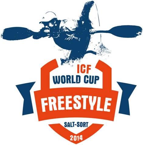 Copa del Mundo de Estilo Libre